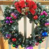 Christmas Wreath Featured Image