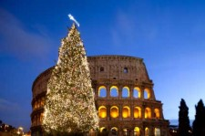 Christmas_in_italy2