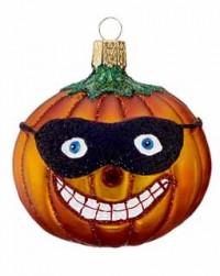 Masked-Jack-O-Lantern