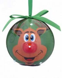 Rudolph-The-Red-Nosed-Reindeer-Light-Up-Ornament