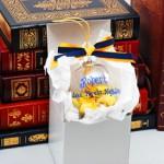 graduation-tassel-feature