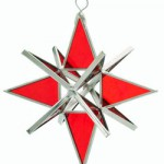 stained-glass-ornament-red-