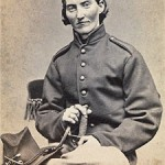 female-civil-war-feature
