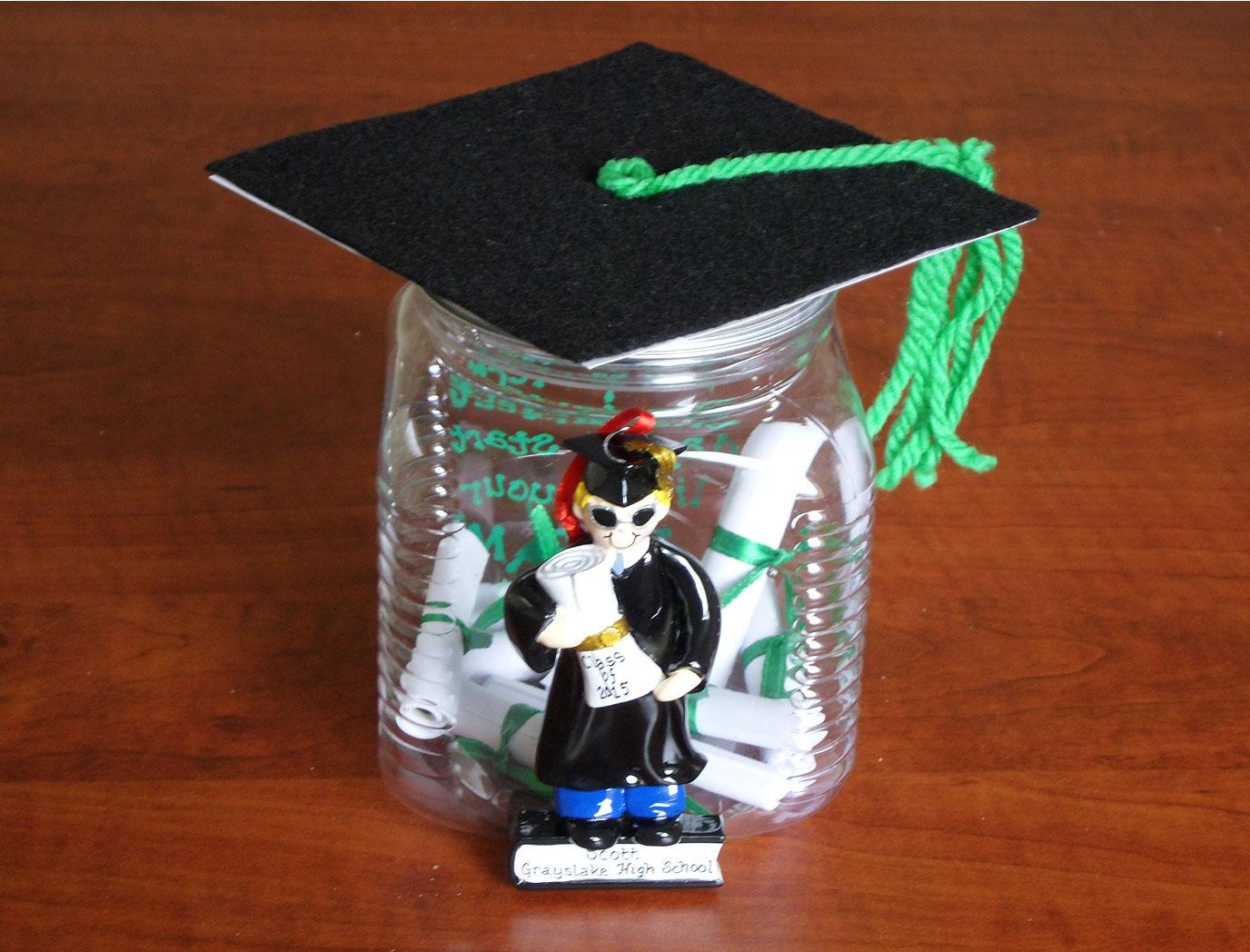 Graduation-Gift-0