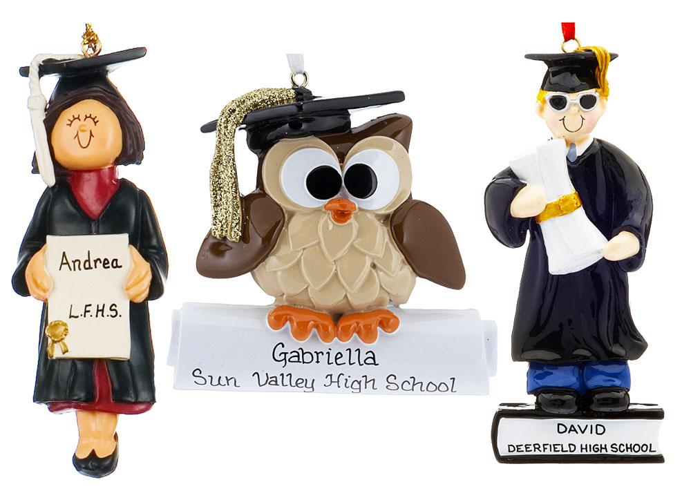 Graduation-Gift-10
