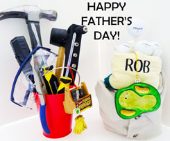 FathersDayGiftsFeature