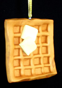 Waffle-Ornament-Featured-Sm
