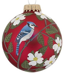 Bird-Ornaments-Feature