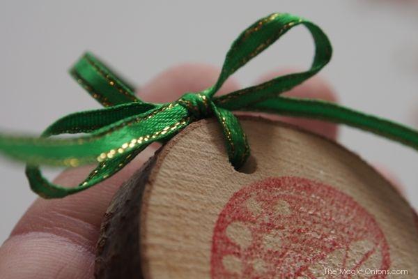 wood-ornaments-7