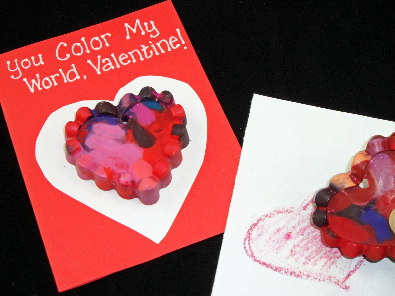 100 diy valentines decorations 14 days of valentines day 2