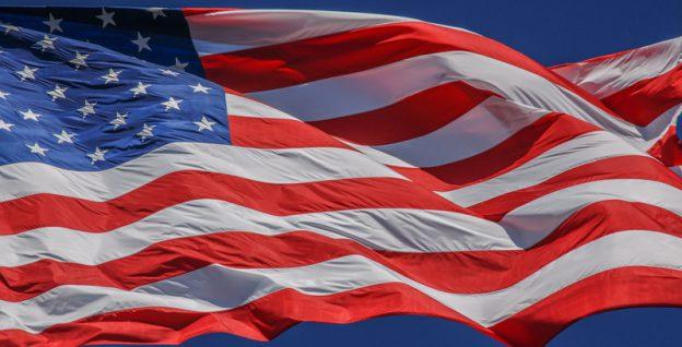 american-flag-1629938