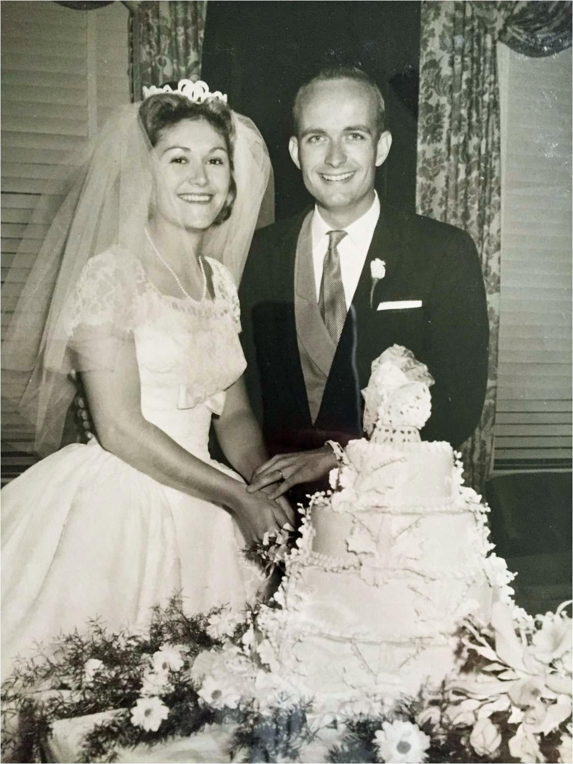 anniversary cake thaw anniversary
