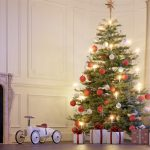 How To Keep A Christmas Tree Alive Throughout The Holidays | OrnamentShop.com