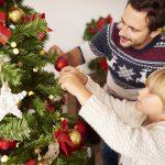 Unique Holiday Decorating Ideas For Your Home   OrnamentShop.com