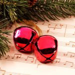 Holiday Playlist: The Best Christmas Songs | OrnamentShop.com
