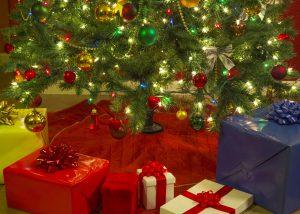 My Christmas Pickle Tradition | OrnamentShop.com