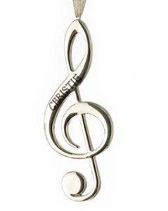 music-clef