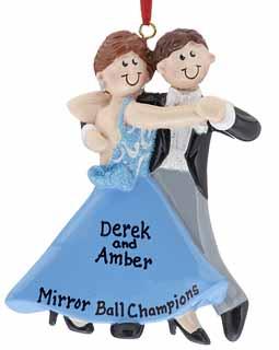 Ballroom-Dancing-Couple-R14015
