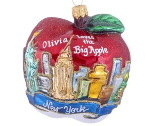 newy-york-big-apple-ornament