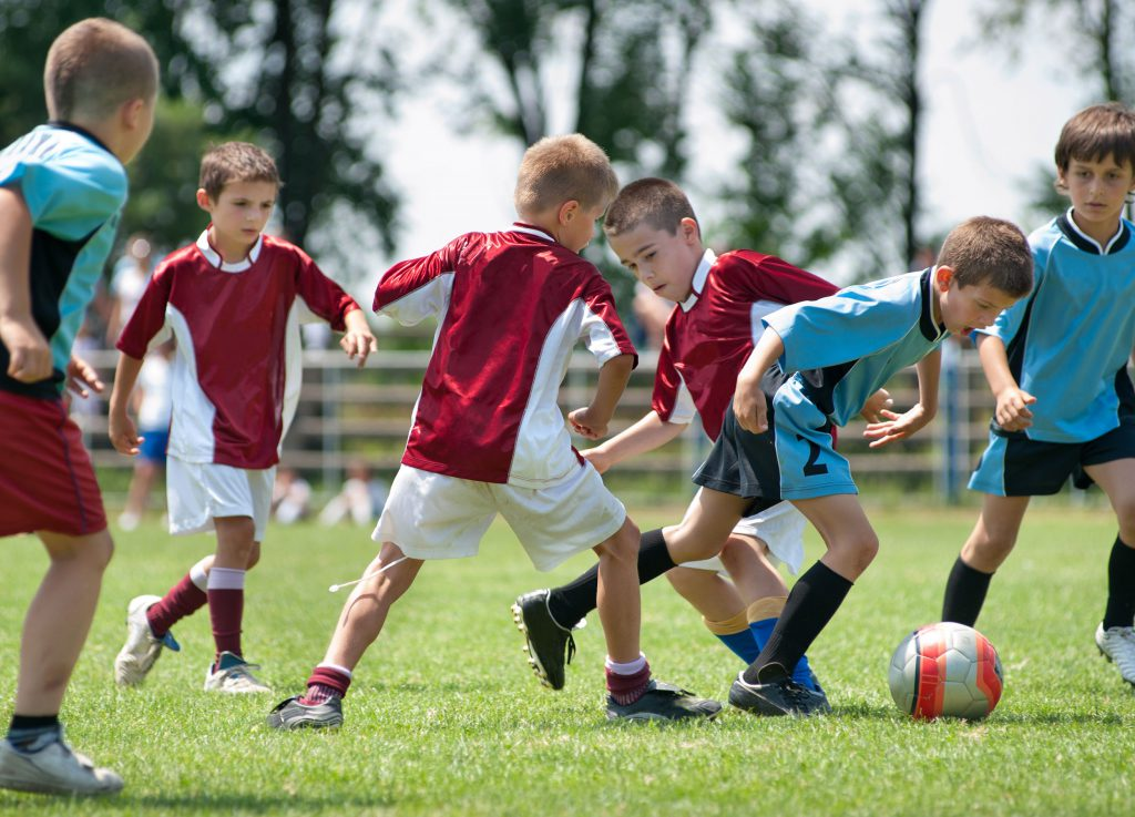 kids-playing-soccer-ornamentshop