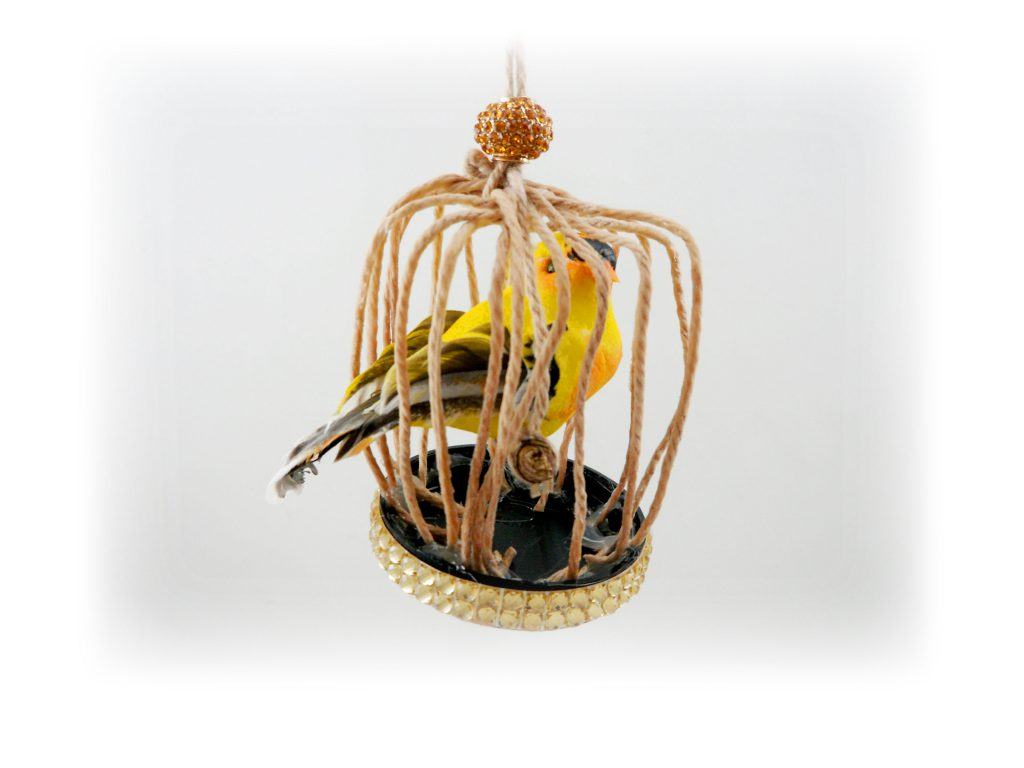 Bird-Cage-Ornament-Featured