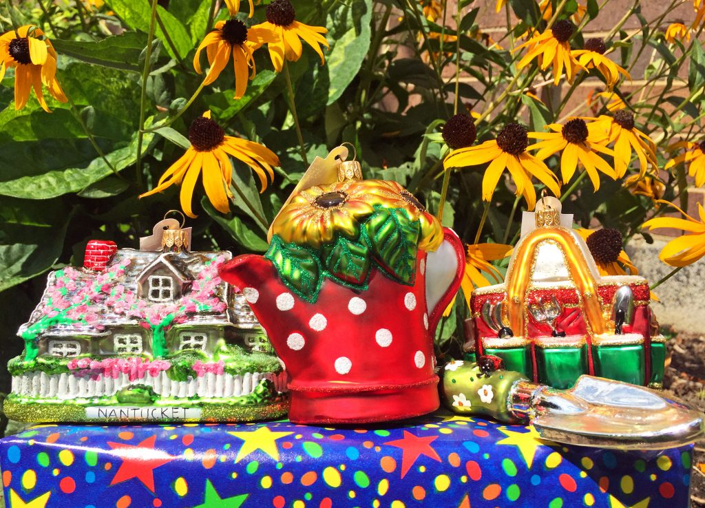 Flowers-ornamentshop