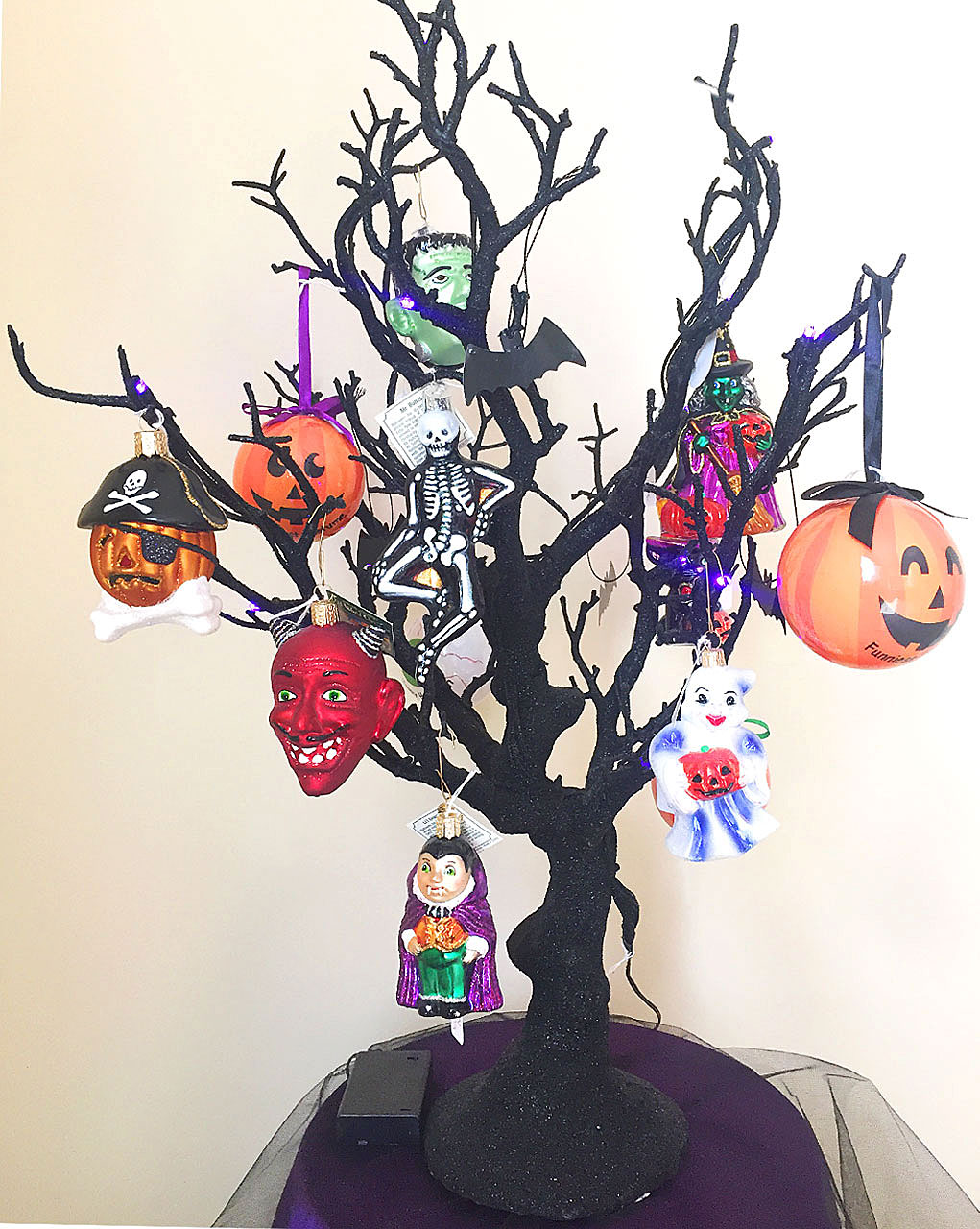 halloween xmas ornaments halloween decorations check out our personalized halloween ornaments - Personalized Halloween Decorations
