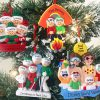Family ornaments for year-round vacations. | OrnamentShop.com