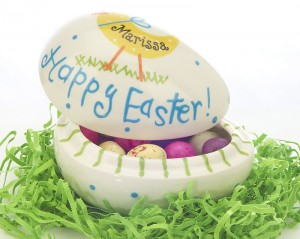 Easter-Decoration-Egg-Box