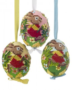 Needlepoint-Bunny-Easter-Eggs-Set-of-3