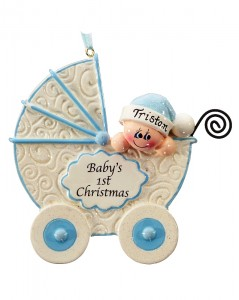 Baby-Buggy-Boy-1st-Christmas