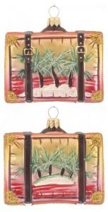 Exotic-Island-Suitcase-Ornament