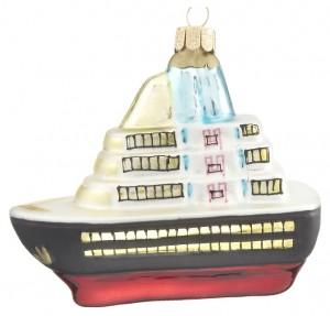 Large-Cruise-Ship