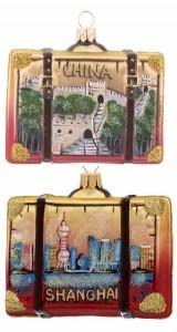 China-Suitcase