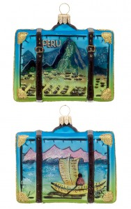 Machu-Picchu-Suitcase