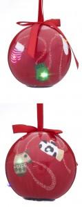 Mittens-Light-Up-Ornament