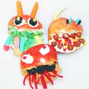 alien-food