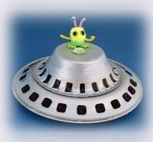 alien-plates