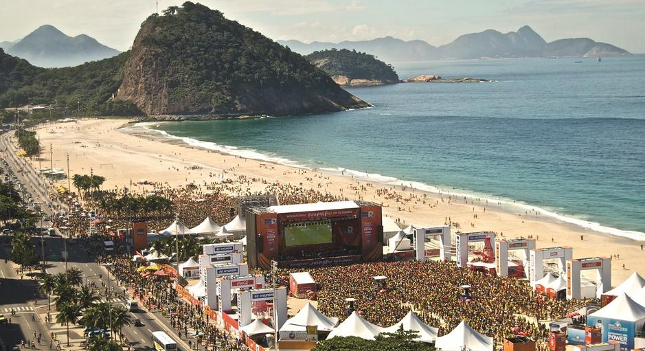 world-cup-brazil