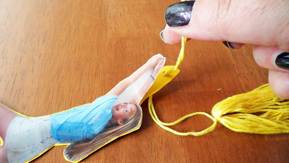 DIY-Bookmark-Step11