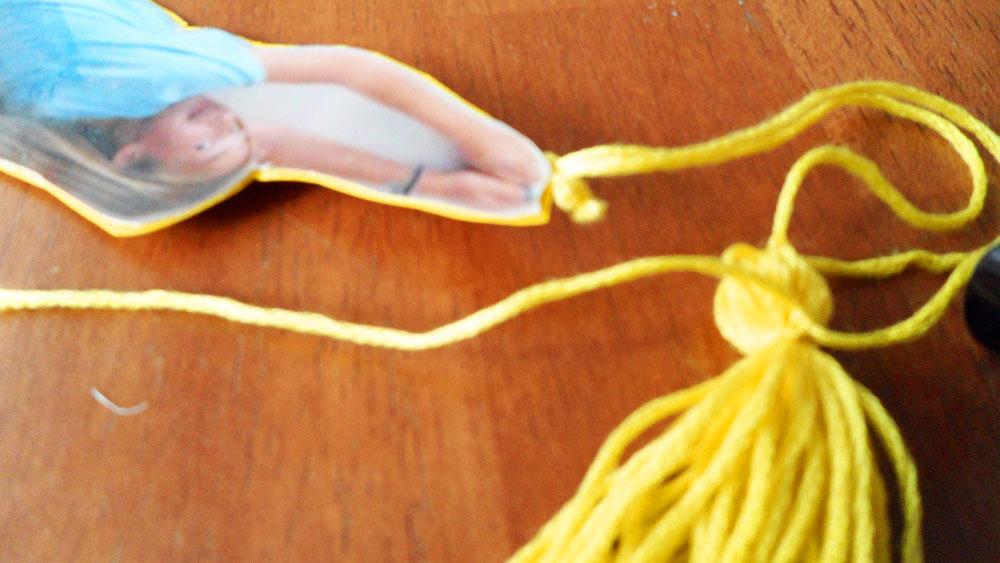 DIY-Bookmark-Step14