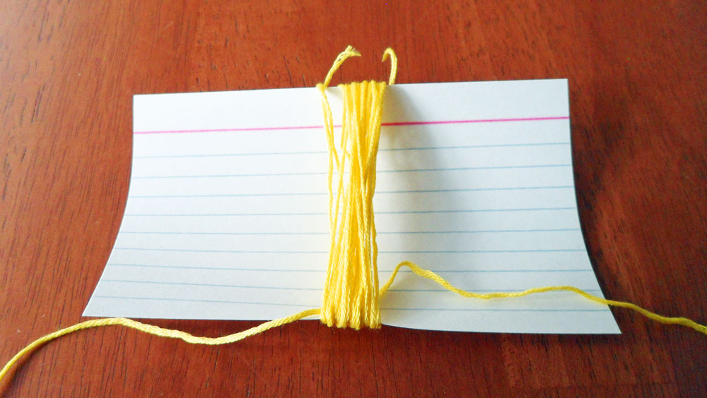 DIY-Bookmark-Step7
