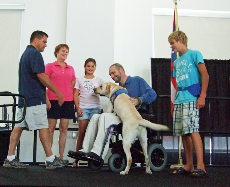 service-dogs-4