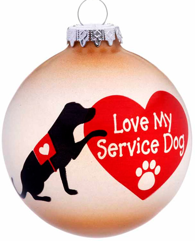 service-dogs-8