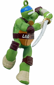 TMNT-Leo-Feature