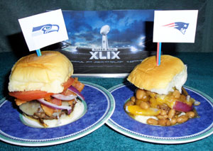 SuperbowlRecipes1