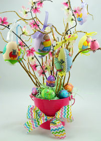Easter-Tree-1